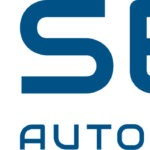 SEG Automotive Portugal, Unipessoal Lda.