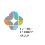 Further Learning Group
